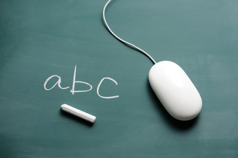 Ni blanco ni negro: distintos matices de gris en el uso de tecnología para mejorar los aprendizajes - La educación de calidad es posible | Educación y herramientas TIC | Scoop.it