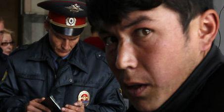 Sotchi 2014 : la Russie durcit ses lois anti-terroristes | Sotchi 2014 | Scoop.it