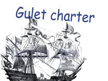 Best Small yacht charter turke | Business | Scoop.it
