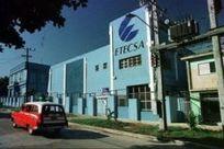 ETECSA hace inversiones para ofrecer Internet en hogares cubanos | News | Scoop.it
