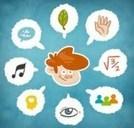 Teoría de las inteligencias múltiples - Asociacion de Altas Capacidades | Altas Capacidades Intelectuales | Scoop.it