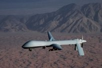 The Debate on Drones: Away from the Politics, the Nameless Dead Remain - TIME | Interesting Politics | Scoop.it