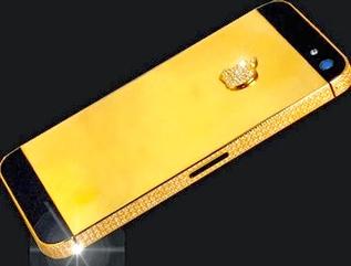$117 Billions - The Most Expensive Brand | Infinite Profit | Scoop.it