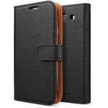 Samsung Galaxy s3 Wallet Cases | Galaxy S3 Cases | Scoop.it
