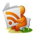 ¿Cómo crear y publicar contenidos digitales en orientación? | Orientación Educativa - Enlaces para mi P.L.E. | Scoop.it