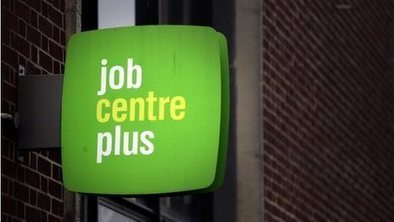 UK unemployment falls by 63,000 | Becket Economics | Scoop.it