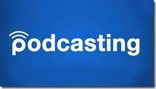Podcasting Interviews With 6 Top Podcasters | Podcasts | Scoop.it