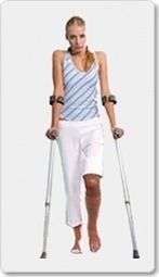 Personal Injury Compensation Specialists | Australian Injury Compensation | Scoop.it