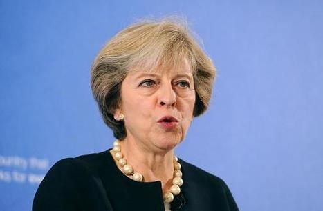 Theresa May's grammar school plans are under threat | ESRC press coverage | Scoop.it