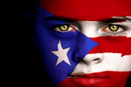 FBI: Puerto Rico, USA - 10 PR government officials accused of corruption | Criminal Justice in America | Scoop.it