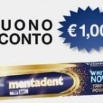 Buono sconto da stampare Mentadent White Now | scontOmaggio - campioni omaggio, coupon gratis, buono sconto | Francesca | Scoop.it