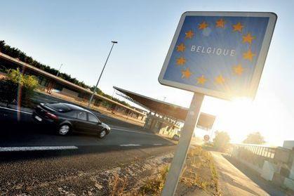 Un demi-millier de Français veulent devenir belges | Du bout du monde au coin de la rue | Scoop.it