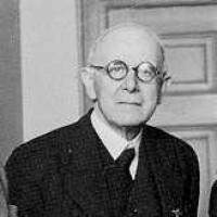 John Taylor, Post-Modern Monetary Theorist « Uneasy Money | The Money Chronicle | Scoop.it