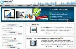 Cucusoft.com Coupon Code - Buy Video Converter, iPod Video Converter on discount price | soft skill | Scoop.it