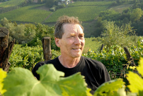 'Natural Resistance,' a Documentary on the Italian #Wine Industry   Vitabella Wine Daily Gossip   Scoop.it