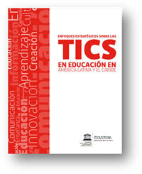 TIC y nuevas prácticas educativas | Educando con TIC | Scoop.it
