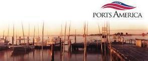 New Appointment:Paul Birnbaum as vice president-sales and marketing of Ports America Stevedoring - Travelandtourworld.com | Travelandtourworld | Scoop.it