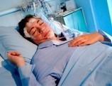 Hay actividad cerebral después de la muerte | LA SALUD | Scoop.it