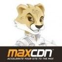 MaxCDN Coupon codes June 2014 | MaxCDN Discount Coupons ,Deals & Offers 1 | BlueHost Coupons | Scoop.it
