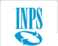 Comunicazione Cud online INPS, tutti i modi per chiederlo | Comunicazioni on-line. | Scoop.it