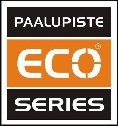 Eco Series Screw Piles   screw piles   Scoop.it