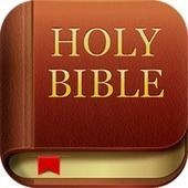 2 Thessalonians 2:13 Holman Christian Standard Bible | The Three Tenses of Christianity | Scoop.it