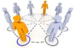 De l'importance d'intégrer les réseaux sociaux à sa stratégie de relation client globale   Réseaux sociaux by Raïna   Scoop.it