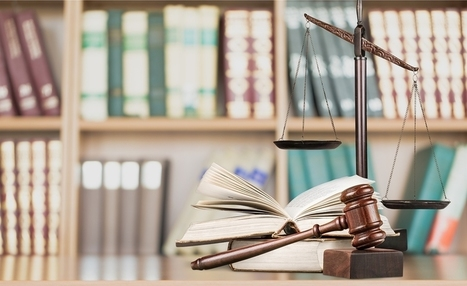 My Attorney Screwed Up My Case…What Are My Rights? | Personal Injury Attorney News | Scoop.it
