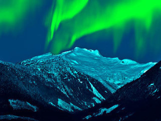 Physician Healthcare: Thoughts on Empathy Under the Northern Lights : AAFP Leader Voices | Empathy and HealthCare | Scoop.it