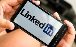 101 Linkedin Tips | LinkedIn Can Build Your Career | Passionate about Social Media, Web 2.0, Employer and Personal Branding | Scoop.it