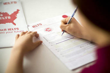 Understanding IELTS - British Council | English Language Teaching | Scoop.it