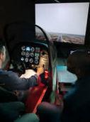 Contrôleur aérien : Ingénieur du Contrôle de la Navigation Aérienne (ICNA) | Orientation | Scoop.it