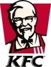 Franchise : focus sur KFC | Ouvrir ou reprendre un restaurant | Scoop.it