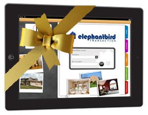 Concours Facebook Spécial Rentrée réservé aux Agents Immobiliers ! | Tablettes tactiles et usage professionnel | Scoop.it