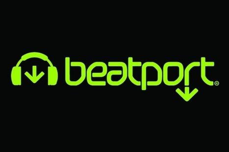 Beatport quits music streaming as it suspends sale process | Nouvelles de la musique | Scoop.it