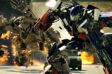 {Watch+Free} Transformers 4 Online Full Now In HD Movie | Connecting Outdoorsman Everywhere | sports&events | Scoop.it