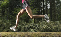 "HowStuffWorks ""Does exercising affect varicose veins?"" 