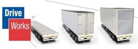 DriveWorks | Logiciels CAO pour l'industrie | Scoop.it