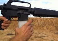 YouTube yanks video of 3D-printed rifle magazine - CNET (blog) | DISCOVERING SOCIAL MEDIA | Scoop.it