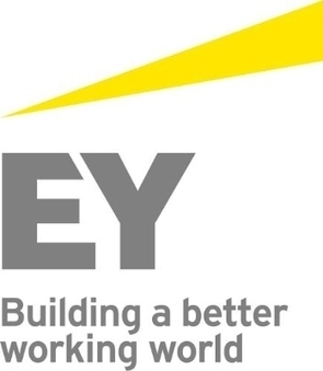 EY seeks exceptional women entrepreneurs for its 2014 Entrepreneurial ... - PR Newswire (press release) | Woman of Influence | Scoop.it