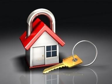 Vente en ligne de systèmes d'alarmes « Le blog de Maison Alarmes | BONSAI365 | Scoop.it