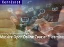 Kennisnet komt met mooc over e-learning | Edukator.nl - Redactie | innovation in learning | Scoop.it