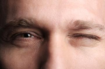 L'hypnose sans inductions - Une autre façon d'aborder la séance ...   Enerlife.ch   Scoop.it