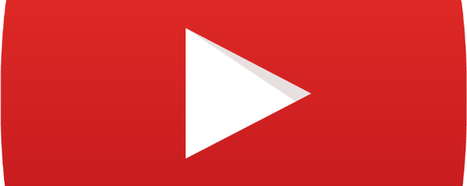 YouTube reveals plans to launch monthly subscription service   E-Music !   Scoop.it
