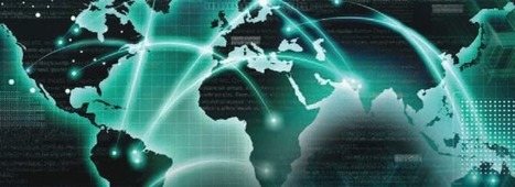 Dark Web : les données volées bénéficient d'une diffusion accélérée   Post-Sapiens, les êtres technologiques   Scoop.it