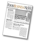Food Business News | General Mills sees success in sustainable sourcing efforts | Sustainable Procurement | Scoop.it