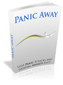 Panic Away Program- The Full Details Article | Stop Panic Attacks And General Anxiety Fast! | Scoop.it