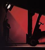 logistik journal - Fachzeitschrift: Transportlogistik, Intralogistik, Supply Chain, ... - THEMEN & TERMINE - News - Erster Lang-Lkw im Hamburger Hafen abgefertigt | Vehicle Inspection and Training Services | Scoop.it