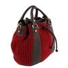 Son moda bayan çanta, diesel saat modelleri