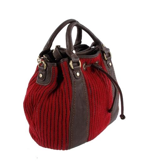 David Jones Çanta | Son moda bayan çanta, diesel saat modelleri | Scoop.it